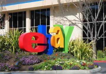 ebay-trimestrale-ok-ma-delude-loutlook
