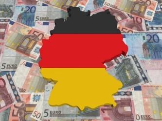 germania-linflazione-sale-ad-aprile-meno-delle-attese