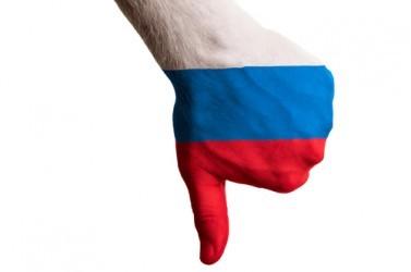 la-borsa-di-mosca-continua-a-scendere-sp-declassa-la-russia