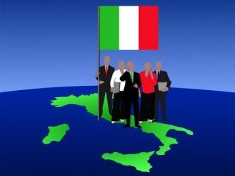 la-troppa-burocrazia-frena-limprenditoria-italiana