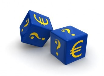 le-borse-europee-partono-poco-mosse-e-miste