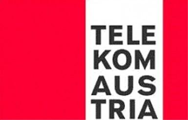 telekom-austria-america-movil-lancia-opa-di-715-per-azione