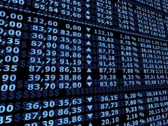 361213accb Borse europee poco mosse in apertura di seduta   Borsainside.com