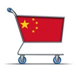 cina-produzione-industriale-e-vendite-al-dettaglio-ad-aprile-sotto-attese