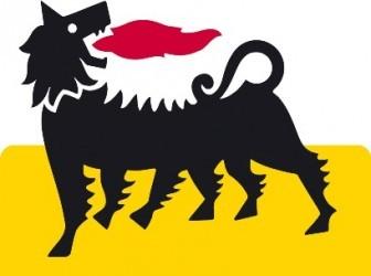 eni-la-produzione-in-libia-prosegue-in-linea-con-il-primo-trimestre