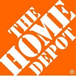 home-depot-risultati-in-crescita-nel-primo-trimestre-ma-sotto-attese