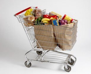 linflazione-rallenta-carrello-della-spesa-sempre-meno-caro