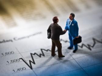 mercati-azionari-torna-la-febbre-da-acquisizioniy