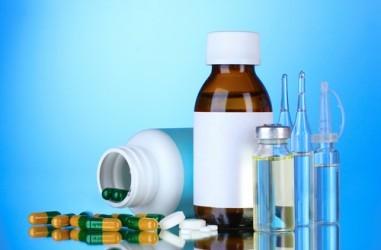 pfizer-utile-e-ricavi-in-calo-nel-primo-trimestre