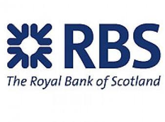 royal-bank-of-scotland-vola-dopo-i-risultati-trimestrali