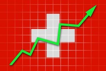 svizzera-la-crescita-economica-accelera-nel-primo-trimestre