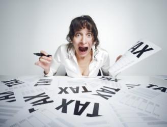 tasse-in-arrivo-ingorgo-fiscale-29-scadenze-tra-giugno-e-luglio