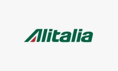 alitalia-il-cda-approva-il-piano-di-etihad