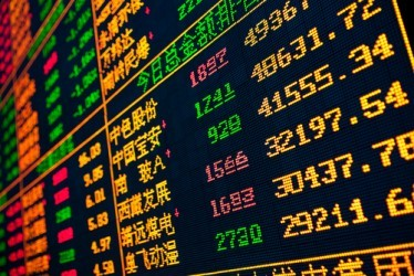 borse-asia-pacifico-shanghai--01-male-il-settore-immobiliare