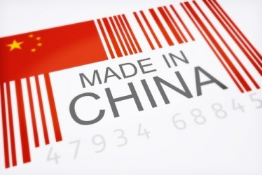cina-lindice-pmi-manifatturiero-sale-ai-massimi-da-cinque-mesi