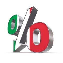confindustria-italia-dietro-brasile-in-dodici-anni-perse-120mila-imprese