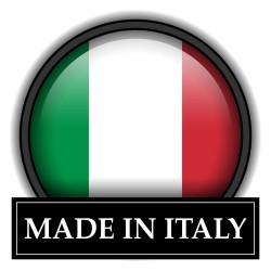 istat-export-primo-trimestre-15-il-sud-spinge-il-made-in-italy