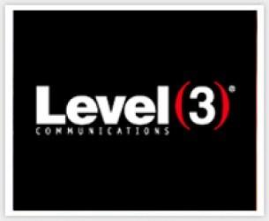 level-3-annuncia-acquisizione-di-tw-telecom