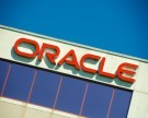 oracle-acquista-micros-systems-per-53-miliardi