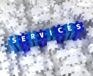 usa-il-settore-dei-servizi-accelera-a-maggio