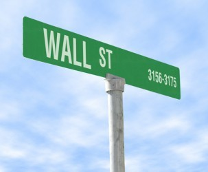 wall-street-chiude-in-moderato-rialzo-bene-nike
