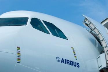 airbus-risultati-secondo-trimestre-in-crescita-e-sopra-attese