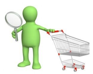 italia-la-fiducia-dei-consumatori-scende-anche-a-luglio