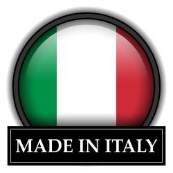 italia-surplus-commerciale-a-37-miliardi-a-maggio-sopra-attese