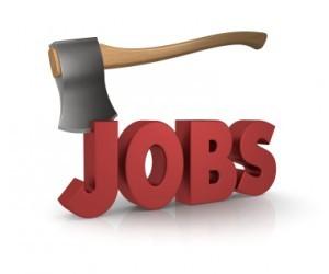 microsoft-arriva-la-svolta-di-nadella-via-18.000-posti-di-lavoro