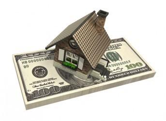 usa-i-prezzi-delle-case-continuano-a-rallentare