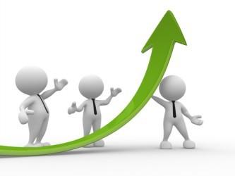usa-occupati-settore-privato-281.000-a-giugno