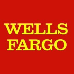 wells-fargo-utile-secondo-trimestre-38-ricavi--14
