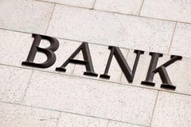 banche-rallenta-il-calo-dei-prestiti-frenano-le-sofferenze