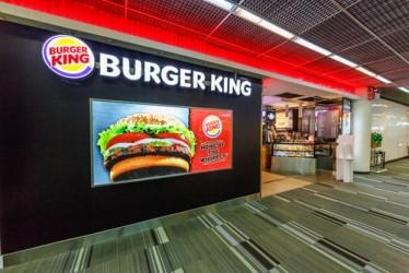 burger-king-conferma-che-potrebbe-acquistare-tim-hortons