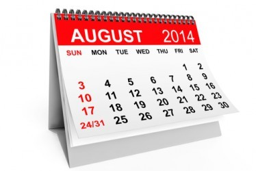 mercati-usa-lagenda-della-prossima-settimana-25-29-agosto