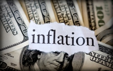 usa-linflazione-rallenta-cpi-01-a-luglio