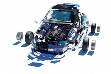 auto-zf-acquista-trw-nasce-nuovo-colosso-della-componentistica
