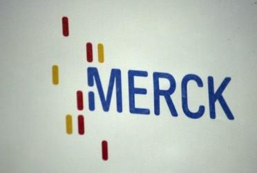 farmaceutici-merck-kgaa-acquista-lamericana-sigma-aldrich