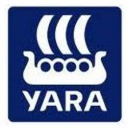 fertilizzanti-yara-studia-fusione-con-cf-industries