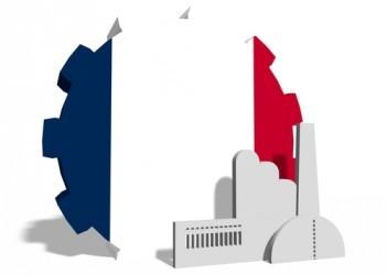 francia-inatteso-aumento-della-produzione-industriale-a-luglio