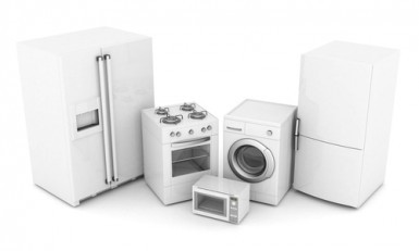 general-electric-cede-unita-elettrodomestici-a-electrolux