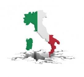 italia-locse-vede-nero-recessione-anche-nel-2014