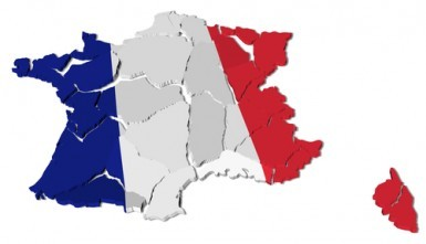 la-francia-ammette-che-non-raggiungera-gli-obiettivi-di-deficit