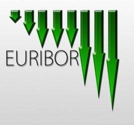 leuribor-continua-a-scendere-nuovo-minimo-storico