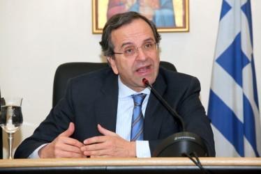 samaras-la-grecia-uscira-nel-terzo-trimestre-dalla-recessione
