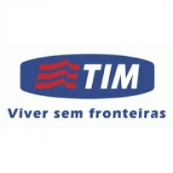 telecom-america-movil-conferma-possibile-offerta-congiunta-per-tim-brasil-
