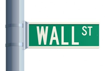 wall-street-ingessata-in-attesa-della-fed