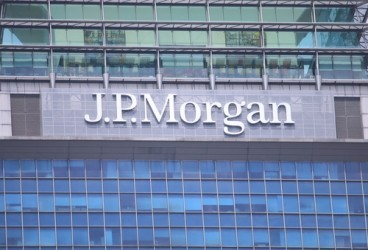 j.p.-morgan-hacker-allattacco-presi-dati-di-83-milioni-di-clienti