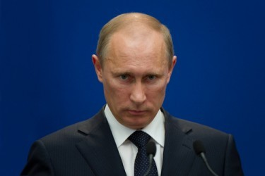la-banca-centrale-della-russia-alza-i-tassi-di-150-punti-base
