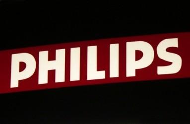 philips-chiude-il-terzo-trimestre-in-rosso-ricavi-in-leggero-calo